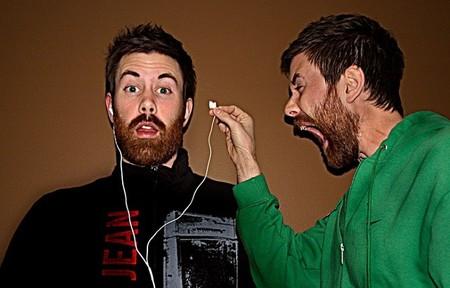 En los negocios, escuchar es más rentable que hablar