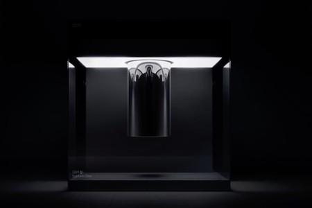 IBM presenta IBM Q System One, el primer ordenador cuántico para uso comercial