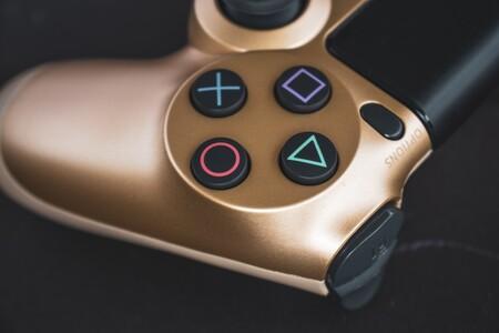 """Los videojuegos violentos atentan contra """"la dignidad humana"""", dice un análisis del IFT sobre consumo tecnológico de niños en México"""