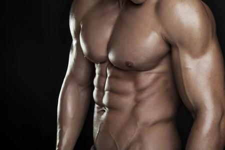 Quema grasas y fortalece tu abdomen en casa, en sólo 4 minutos, con estas tres rutinas Tabata