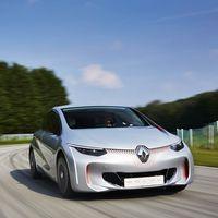 Renault Clio 2030, a prueba: el superventas europeo quiere de vuelta su lugar en México