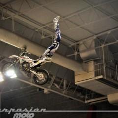 Foto 28 de 113 de la galería curiosidades-de-la-copa-burn-de-freestyle-de-gijon-1 en Motorpasion Moto