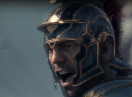 'Ryse: Son of Rome': primer contacto
