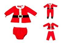 Conjuntos Navidad Zara Home Kids