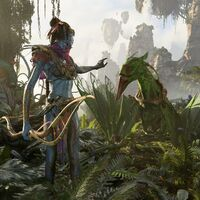Anunciado Avatar: Frontiers of Pandora, un fantásico videojuego basado en el universo creado James Cameron que llegará en 2022 [E3 2021]