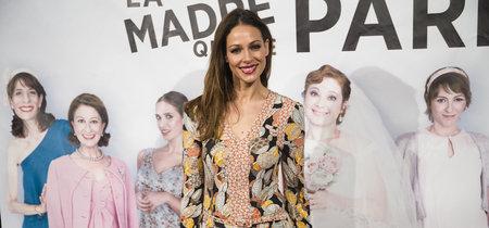 Eva González se equivoca de vestido, así es el diseño que no le ha hecho brillar como nos tiene acostumbrados