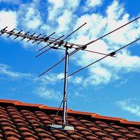 La TDT comienza a apagarse: los canales de televisión dejan de emitir en las viejas frecuencias en algunos municipios españoles