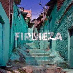 Foto 4 de 7 de la galería graffitis-flotantes-de-boa-mistura en Decoesfera
