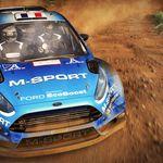 WRC 6 será lanzado en Latinoamérica en marzo para PlayStation 4, Xbox One y PC
