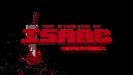 Repentance será la última expansión de The Binding of Isaac y estará basada en el mod Antibirth