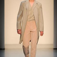 Foto 4 de 13 de la galería calvin-klein-primavera-verano-2010-en-la-semana-de-la-moda-de-nueva-york en Trendencias Hombre