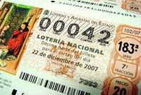 ¿Qué lotería es la más racional?