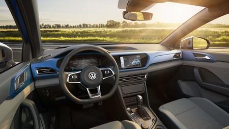Volkswagen Tarok 4