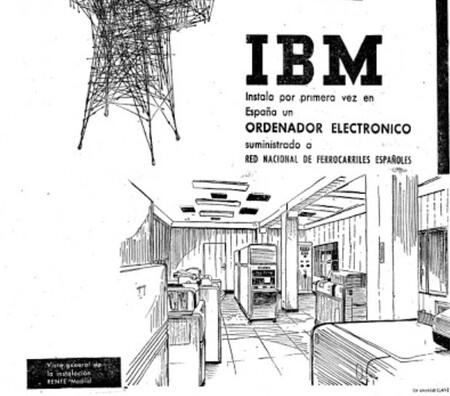 Ibm12