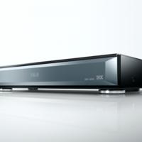 El primer Blu-ray UHD de Panasonic llegará en abril a un precio inferior al esperado