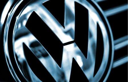 Volkswagen sigue pensando en la Fórmula 1