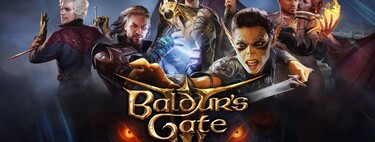 Baldur's Gate 3 continúa con su desarrollo, pero no llegará este año