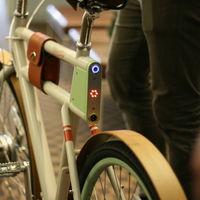 Guía de compras de bicicletas eléctricas: en qué hay que fijarse antes de comprar y 15 modelos recomendados