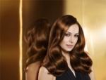 Eva González se convierte en la nueva embajadora de L'Oréal