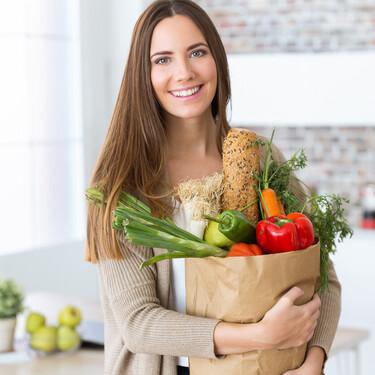 27 alimentos ricos en fibra para combatir el estreñimiento en el embarazo