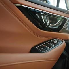 Foto 9 de 14 de la galería 2020-subaru-legacy-sedan en Motorpasión