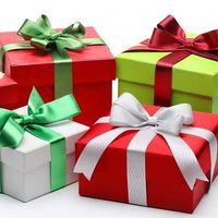 48 regalos de navidad para comprar pronto barato antes de que suban de precio