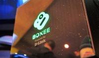 Boxee dejará de ofrecer soporte para Windows, OS X y Linux en sus futuras versiones