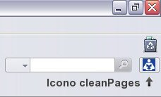 aspecto-icono-cleanpages