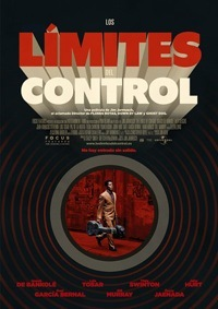 los limites del control