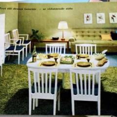 Foto 4 de 6 de la galería catalogo-de-ikea-de-1965 en Decoesfera