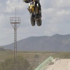 Foto 46 de 63 de la galería albaida-despide-el-campeonato-de-espana-de-supermotard-2011 en Motorpasion Moto