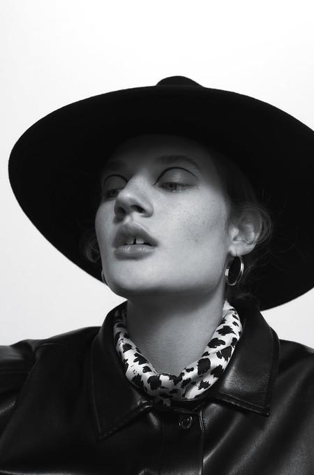 Zara Maquillaje Otno 2019 03