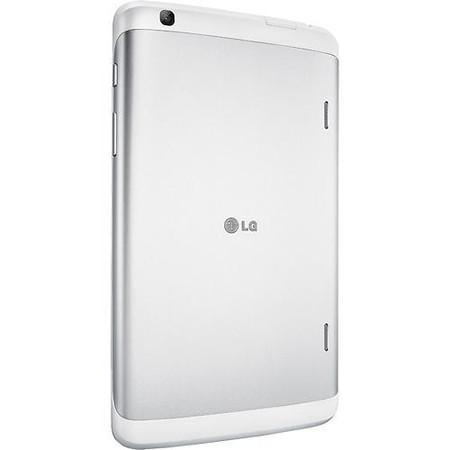 Más detalles del Nexus 8, será fabricado por LG