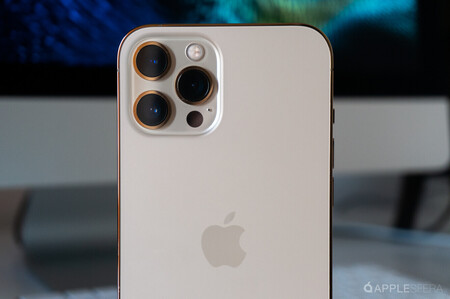 Una semana ajetreada: lanzamiento de iOS 14.3, llegada de Apple Fitness+ y de los AirPods Max