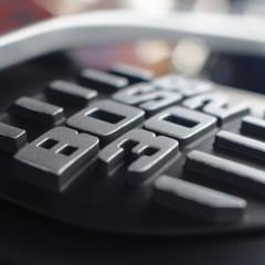 Foto 32 de 38 de la galería 2012-ford-mustang-boss-302 en Motorpasión