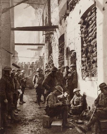 En Ypres
