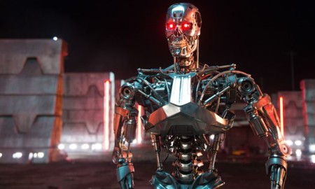 Terminatorgenesisf2