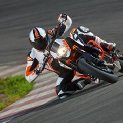 Foto 15 de 16 de la galería salon-de-milan-2012-ktm-690-duke-r-aun-mas-erre en Motorpasion Moto