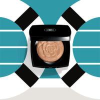 Méditerranée, el brillo del bronce para este verano de Chanel
