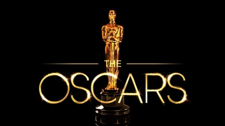 Se abre la veda: Everything es el primer videojuego cualificado para los premios Oscars de la historia