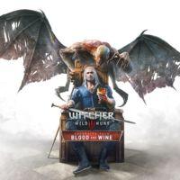 Ya puedes ver el teaser de The Witcher 3: Blood and Wine... ¡y su fecha de salida!