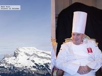Rhône-Alpes, un viaje al centro de la gastronomía francesa actual