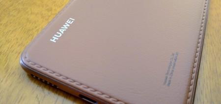 Huawei Y6 2019 Primeras Impresiones Precio Mexico