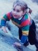 Kate-Middlenton-niña-31.jpg
