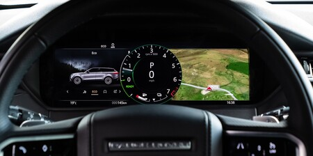 Range Rover Velar 2021 026