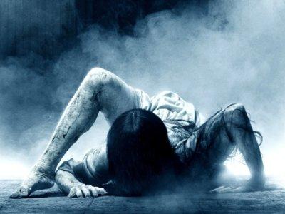 'Rings', tráiler y carteles de la secuela de terror dirigida por F. Javier Gutiérrez