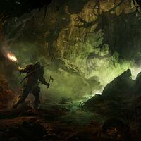Assassin's Creed Valhalla revela todos sus planes post-lanzamiento: dos expansiones de pago, contenidos gratuitos y mucho más