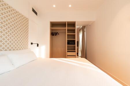 Apartamento De 1 Habitacion 13