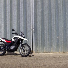 Foto 26 de 46 de la galería bmw-g650-gs-version-2011-volvemos-a-lo-conocido-con-algun-retoque en Motorpasion Moto