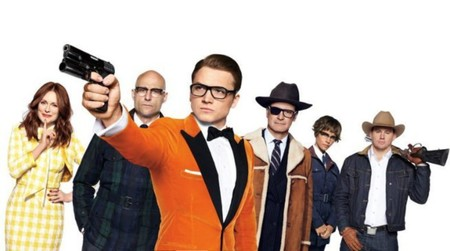 Kingsman 3 The Great Game Prequel Casting Details 1127622 1280x0
